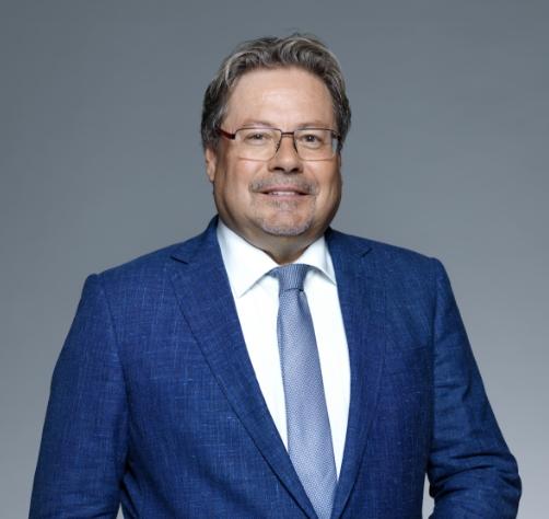 Christoph Frisch